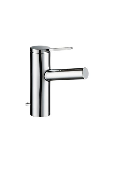 Mira Honesty Bath Shower bath taps basin amp shower taps mira showers