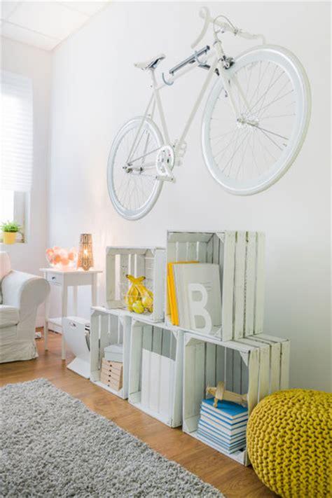 decorar cuarto ideas para tu habitacion best el verde de las