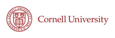 cornell university logo www imgkid com the image kid