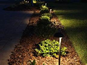 outdoor path lights best pathway lighting ideas for 2014 qnud