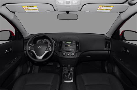 buy car manuals 2011 hyundai elantra seat position control 2011 hyundai elantra touring price photos reviews features