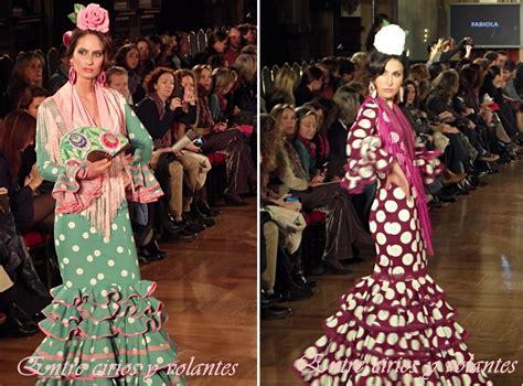 imagenes de we love flamenco 2015 we love flamenco primera jornada