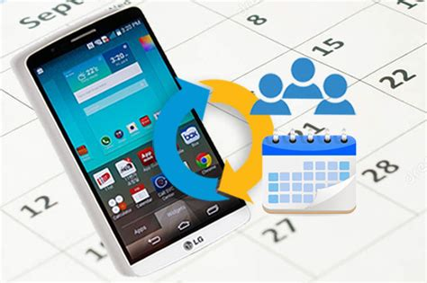 G Calendar Sync How To Sync Lg G3 With Outlook Akrutosync