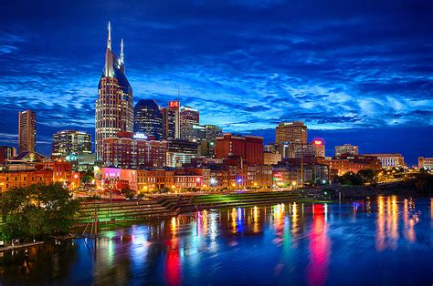 nashville photographers nashville in tennessee one of the most friendly city in the united states traveldigg