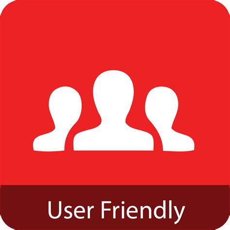 user friendly home design software free user friendly home fleet protect alco protect