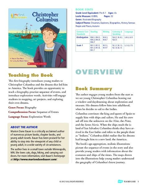 neil armstrong biography tes christopher columbus timeline worksheet wiildcreative