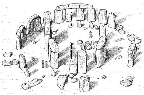 easter island coloring page free coloring pages of moai