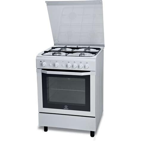 cucine libera installazione cucina a gas a libera installazione indesit 60 cm