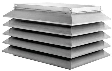 warehouse exhaust fan sizing revit roof ventilator roof vent ventilation