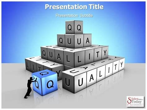 presentation templates for quality 31 best business powerpoint templates images on pinterest