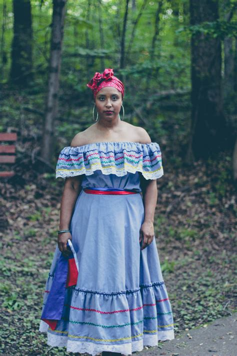 traditional haitian costumes traditional haitian dress comme coco