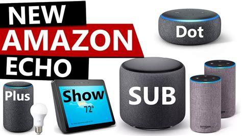 amazon echo dot  generation alexa smart home theater