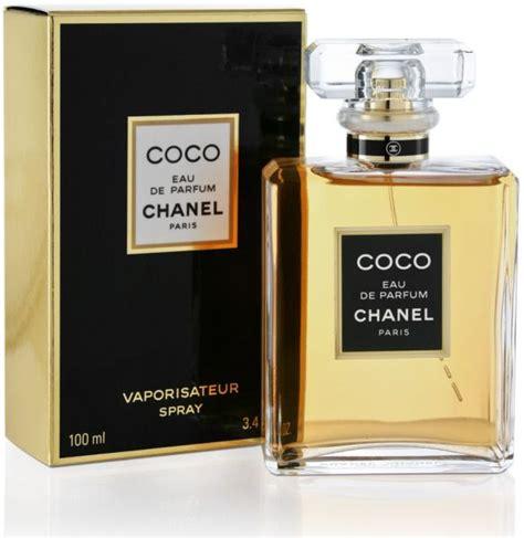 Mademoiseille Botol 50ml souq coco by chanel for eau de parfum 100 ml uae