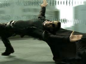 all time best top 10 matrix moments the