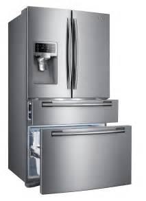 samsung refrigerators door samsung stainless steel door and water 4 door