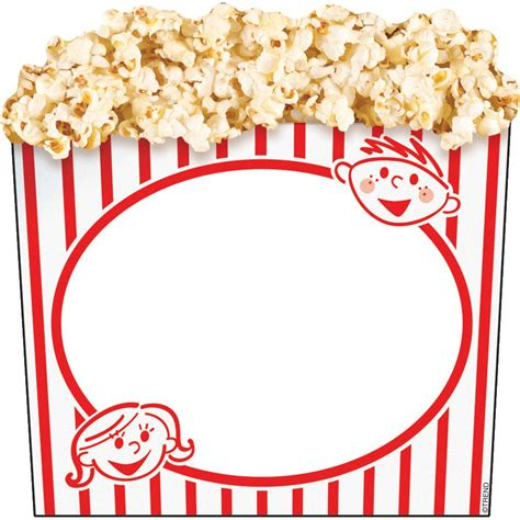 popcorn kernel template cliparts co