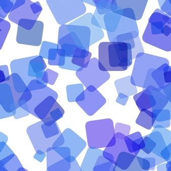 svg pattern opacity random pattern vectors photos and psd files free download
