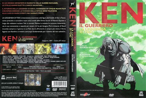 it film download ita ken il guerriero la leggenda di toki download ita filetaiwan