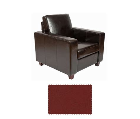 Classic Leather Armchair by Classic Leather Armchair For Contract Use Many Colours