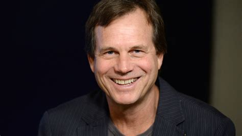 bill paxton where are they now aliens one room with a view