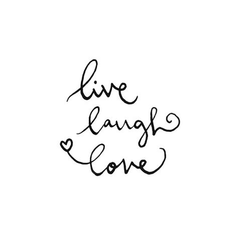 live laugh love blogged follow me on twitter twitter