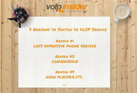 reasons to a service 7 reasons to switch to voip service voip insider
