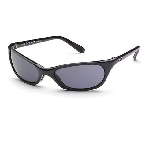 Smith Toaster Slider Sunglasses smith toaster polarized sunglasses slider series reviews comparisons specs mountain bike