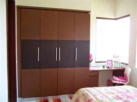 Desain Lemari Dinding Minimalis | desain lemari pakaian minimalis jual furniture