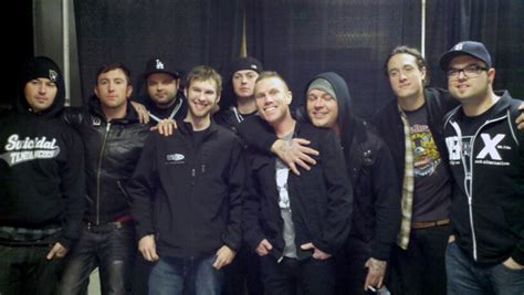 is hollywood undead a christian band cimx detroit s jay hudson catches up with hollywood undead