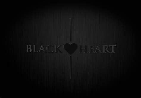 black heart   clip art  clip art