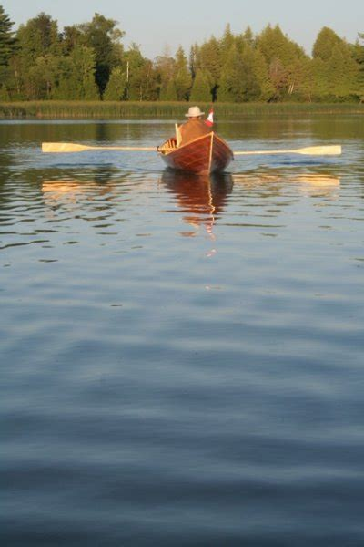 boat oars for sale ontario boats and oars dan gallagher carving woodworking
