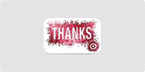 Target Corporate Gift Cards - corporate bulk gift cards target
