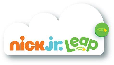 nick jr nick jr logo png www imgkid the image kid has it