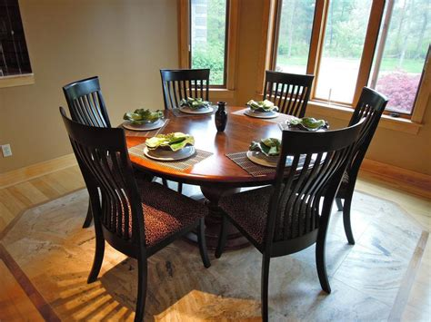 dining room inspiring wooden dining tables and chairs dining inspiring pedestal dining table for dining room design with wooden dining chairs