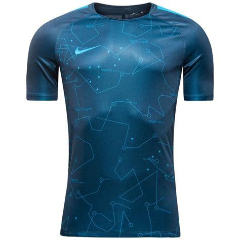 Tshirtt Shirtkaos Nike Neymar Blue nike t shirt squad neymar jr navy lite blue lacquer www unisportstore