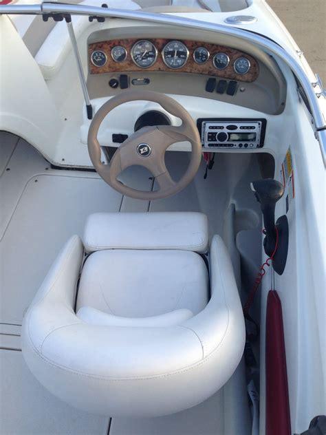 larson boats sei 180 larson sei 180 sport 2005 for sale for 6 999 boats from