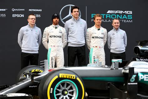 f1 drivers table f1 schedule 2016 drivers teams betting odds for new