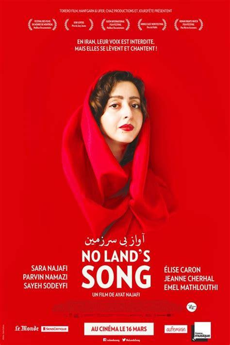 resume film ayat ayat cinta no land s song de ayat najafi cin 233 ma passion
