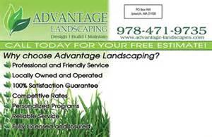 exles of lawn care business cards unique lawn mowing business plan 10 lawn care business
