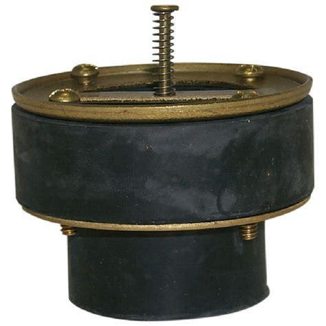 basement backflow valve 16 basement floor drain backflow valve sewer