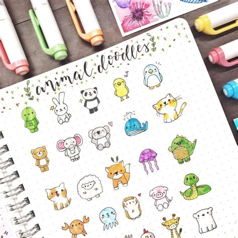 how to use a doodle account absolutely amazing how to doodle accounts zen of planning