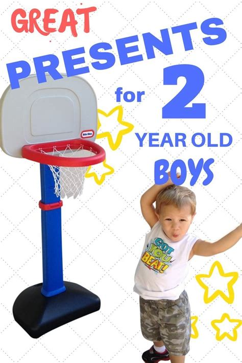 libro the best christmas present the 25 best christmas present 2 year old boy ideas on christmas present 3 year old