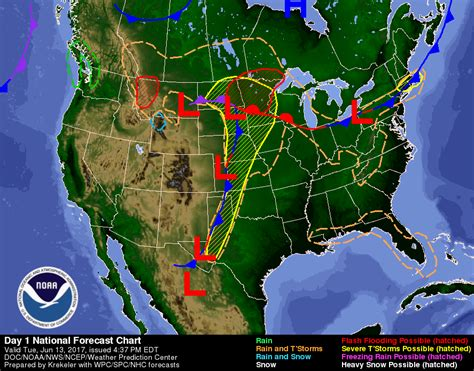 us weather map 14 day forecast ralph s tropical weather updated miami and vicinity 7 day