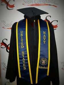 stole for graduation graduation stole options just for you