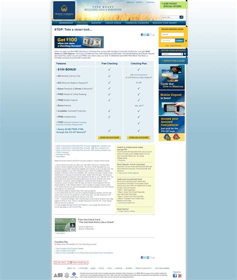 100 home improvement loan calculator 28 images 100
