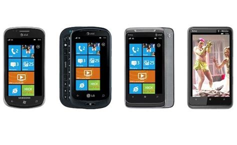 Mango Phone windows phone 7 set for mango update evolveteam s