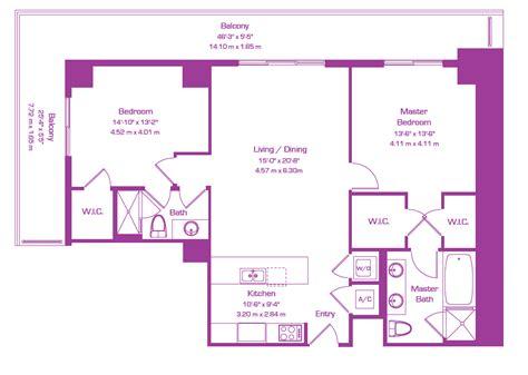 50 biscayne floor plans 50 biscayne luxury condo property for sale rent floor plans sold prices af realty af real estate