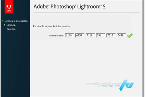 adobe photoshop lightroom 5 6 full version free download image gallery lightroom 5 windows