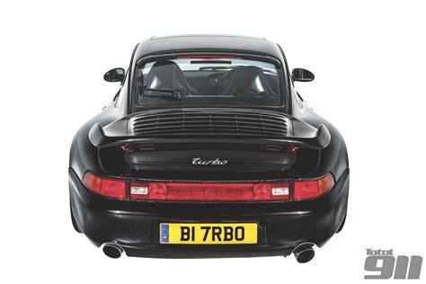 porsche 993 price guide porsche 993 turbo ultimate guide total 911