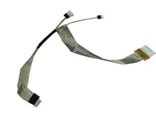 Kabel Lcd Toshiba M300 M305 L310 kabel fleksibel lcd laptop computershoponline